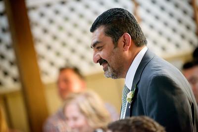 5720_d800_Sandy_and_Sanjay_El_Dorado_Kitchen_Sonoma_Wedding_Photography