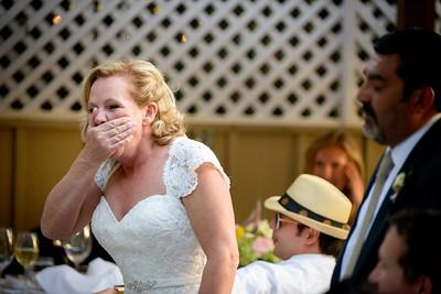 5744_d800_Sandy_and_Sanjay_El_Dorado_Kitchen_Sonoma_Wedding_Photography