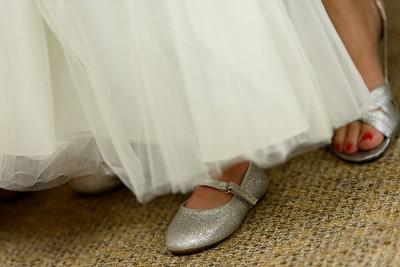 2599_d800_Rebekah_and_Anthony_Elliston_Vineyards_Sunol_Wedding_Photography