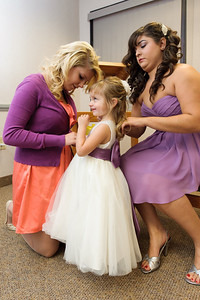 5170_d3_Rebekah_and_Anthony_Elliston_Vineyards_Sunol_Wedding_Photography