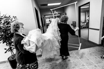 2426_d800_Rebekah_and_Anthony_Elliston_Vineyards_Sunol_Wedding_Photography