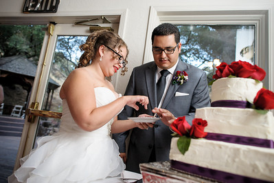 5347_d3_Rebekah_and_Anthony_Elliston_Vineyards_Sunol_Wedding_Photography