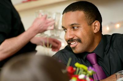 3226_d800_Rebekah_and_Anthony_Elliston_Vineyards_Sunol_Wedding_Photography