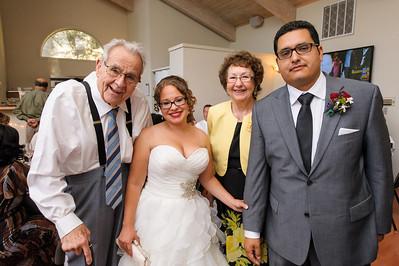5295_d3_Rebekah_and_Anthony_Elliston_Vineyards_Sunol_Wedding_Photography