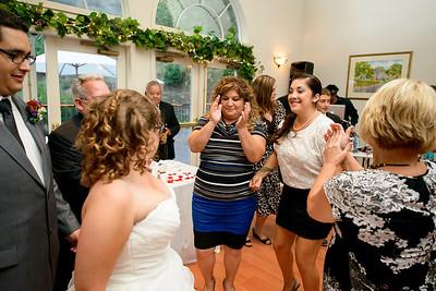 3484_d800_Rebekah_and_Anthony_Elliston_Vineyards_Sunol_Wedding_Photography
