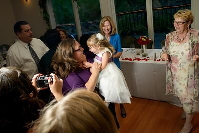 3465_d800_Rebekah_and_Anthony_Elliston_Vineyards_Sunol_Wedding_Photography