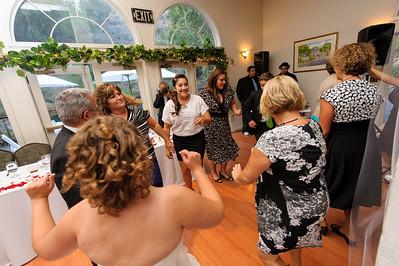 5303_d3_Rebekah_and_Anthony_Elliston_Vineyards_Sunol_Wedding_Photography