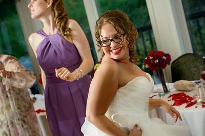 3452_d800_Rebekah_and_Anthony_Elliston_Vineyards_Sunol_Wedding_Photography