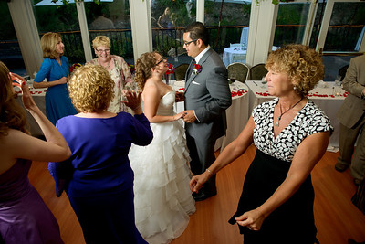 3459_d800_Rebekah_and_Anthony_Elliston_Vineyards_Sunol_Wedding_Photography