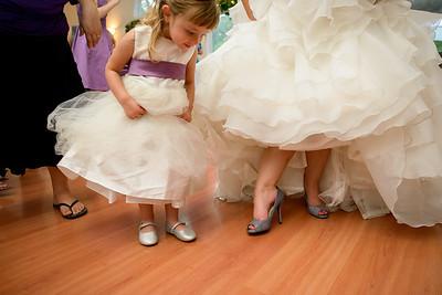 3478_d800_Rebekah_and_Anthony_Elliston_Vineyards_Sunol_Wedding_Photography