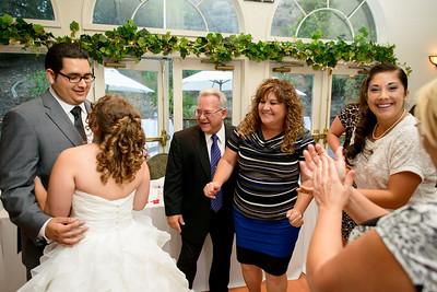 3482_d800_Rebekah_and_Anthony_Elliston_Vineyards_Sunol_Wedding_Photography