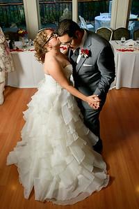 3463_d800_Rebekah_and_Anthony_Elliston_Vineyards_Sunol_Wedding_Photography