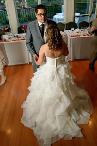 3464_d800_Rebekah_and_Anthony_Elliston_Vineyards_Sunol_Wedding_Photography
