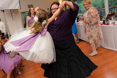 5299_d3_Rebekah_and_Anthony_Elliston_Vineyards_Sunol_Wedding_Photography
