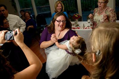 3466_d800_Rebekah_and_Anthony_Elliston_Vineyards_Sunol_Wedding_Photography