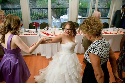 3453_d800_Rebekah_and_Anthony_Elliston_Vineyards_Sunol_Wedding_Photography