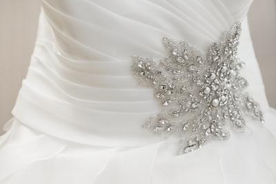 2451_d800_Rebekah_and_Anthony_Elliston_Vineyards_Sunol_Wedding_Photography
