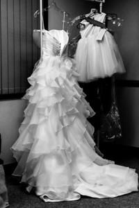 5099_d3_Rebekah_and_Anthony_Elliston_Vineyards_Sunol_Wedding_Photography