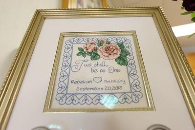 5162_d3_Rebekah_and_Anthony_Elliston_Vineyards_Sunol_Wedding_Photography