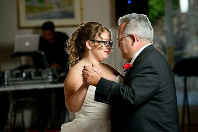 3378_d800_Rebekah_and_Anthony_Elliston_Vineyards_Sunol_Wedding_Photography