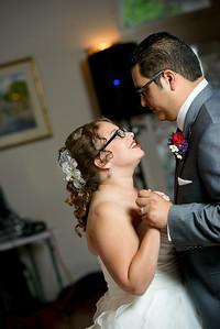 3340_d800_Rebekah_and_Anthony_Elliston_Vineyards_Sunol_Wedding_Photography