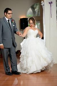 3336_d800_Rebekah_and_Anthony_Elliston_Vineyards_Sunol_Wedding_Photography
