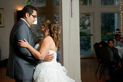 3346_d800_Rebekah_and_Anthony_Elliston_Vineyards_Sunol_Wedding_Photography