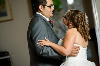3363_d800_Rebekah_and_Anthony_Elliston_Vineyards_Sunol_Wedding_Photography