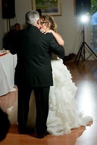 3373_d800_Rebekah_and_Anthony_Elliston_Vineyards_Sunol_Wedding_Photography