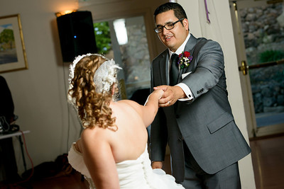 3354_d800_Rebekah_and_Anthony_Elliston_Vineyards_Sunol_Wedding_Photography
