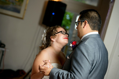 3339_d800_Rebekah_and_Anthony_Elliston_Vineyards_Sunol_Wedding_Photography