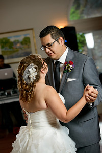 3344_d800_Rebekah_and_Anthony_Elliston_Vineyards_Sunol_Wedding_Photography