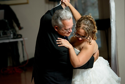 3382_d800_Rebekah_and_Anthony_Elliston_Vineyards_Sunol_Wedding_Photography