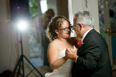 3388_d800_Rebekah_and_Anthony_Elliston_Vineyards_Sunol_Wedding_Photography