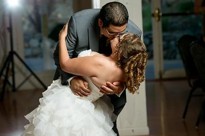 3370_d800_Rebekah_and_Anthony_Elliston_Vineyards_Sunol_Wedding_Photography