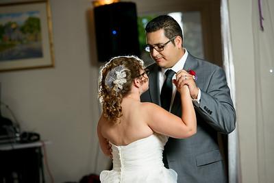 3362_d800_Rebekah_and_Anthony_Elliston_Vineyards_Sunol_Wedding_Photography