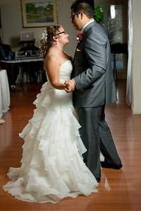 3357_d800_Rebekah_and_Anthony_Elliston_Vineyards_Sunol_Wedding_Photography