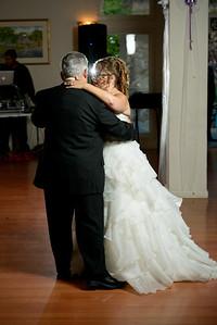 3379_d800_Rebekah_and_Anthony_Elliston_Vineyards_Sunol_Wedding_Photography