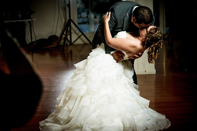 3369_d800_Rebekah_and_Anthony_Elliston_Vineyards_Sunol_Wedding_Photography