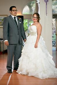 3332_d800_Rebekah_and_Anthony_Elliston_Vineyards_Sunol_Wedding_Photography