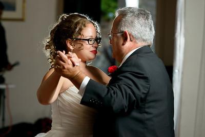 3385_d800_Rebekah_and_Anthony_Elliston_Vineyards_Sunol_Wedding_Photography
