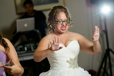 3372_d800_Rebekah_and_Anthony_Elliston_Vineyards_Sunol_Wedding_Photography