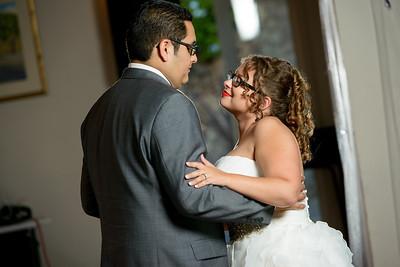 3364_d800_Rebekah_and_Anthony_Elliston_Vineyards_Sunol_Wedding_Photography
