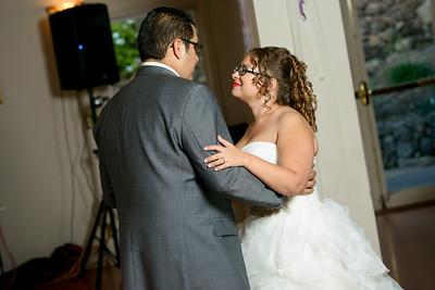 3352_d800_Rebekah_and_Anthony_Elliston_Vineyards_Sunol_Wedding_Photography