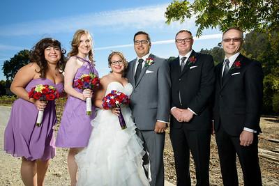 3030_d800_Rebekah_and_Anthony_Elliston_Vineyards_Sunol_Wedding_Photography
