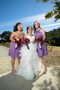 3032_d800_Rebekah_and_Anthony_Elliston_Vineyards_Sunol_Wedding_Photography