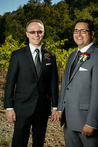 2987_d800_Rebekah_and_Anthony_Elliston_Vineyards_Sunol_Wedding_Photography