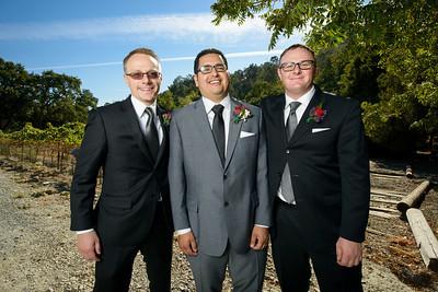 3022_d800_Rebekah_and_Anthony_Elliston_Vineyards_Sunol_Wedding_Photography