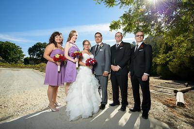 3024_d800_Rebekah_and_Anthony_Elliston_Vineyards_Sunol_Wedding_Photography