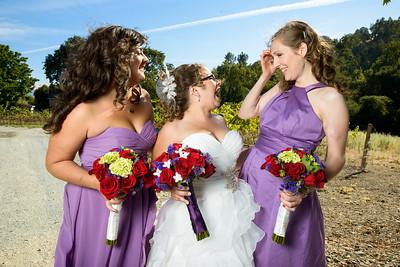 3039_d800_Rebekah_and_Anthony_Elliston_Vineyards_Sunol_Wedding_Photography